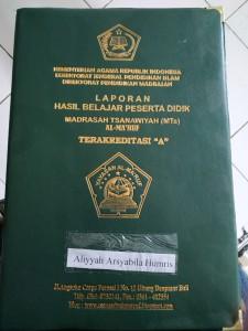jual-map-ijazah-di-manado-makassar-sulawesi-harga-map-ijazah-palu-kendari-sulawesi-percetakan-map-raport-dan-ijazah-gorontalo-mamuju-sulawesi