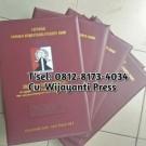 T'SEL:0812-8173-4034, Map Raport Jayapura, Jual Map Raport Jayapura.