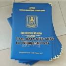 T'SEL: 0812-8173-4034, Jual Map Raport Murah Sorong, Map Raport/Ijazah Murah Sorong, Map Raport Murah Siap Kirim ke Sorong.
