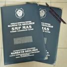 WA : 0813 3254 5349 Cetak Map Raport k13 Makasar, Produsen Map Raport Makasar, Map Raport Makasar.