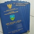 /WA : 0813 3254 5349// Map Raport Kupang NTT, Cetak Map Raport Kupang NTT, Harga Map Raport Kupang NTT Rp 12.000.