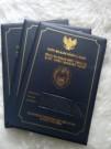 No telp : 0858-5490-6074, jual map ijazah Kutai Barat, harga map raport Kutai Barat, map raport sd Kutai Barat.
