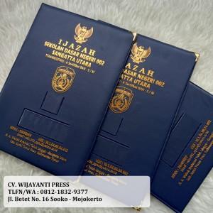 map-ijazah-map-raport-pekanbaru